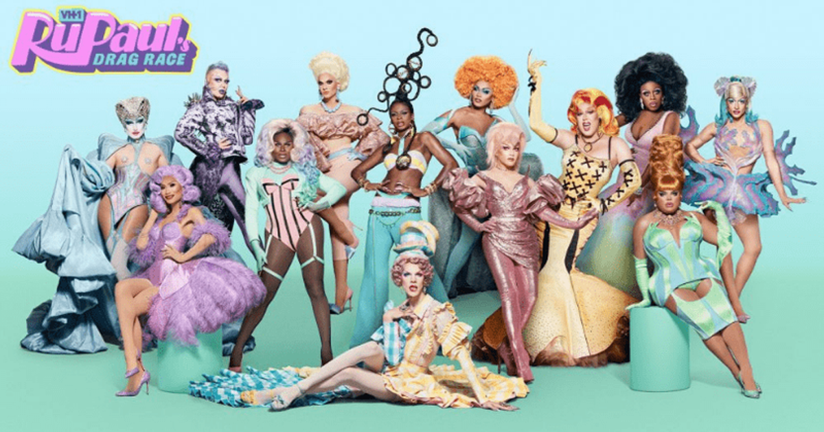 Why is 'RuPaul's Drag Race' Season 13 Episode 9 not airing this week? Here's what to expect from Covid-19 docu - MEAWW