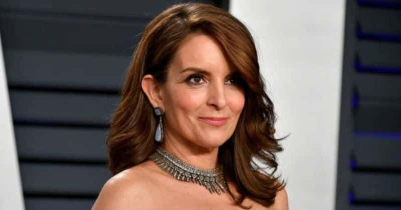 What is Tina Fey's net worth? Comedian owns multi-million dollar Manhattan condo, cars and jewelry