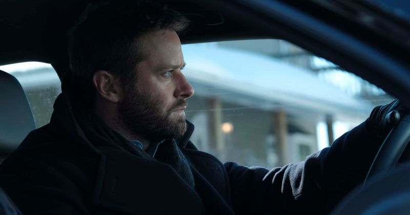 'Crisis': Live stream, release date, plot, cast, trailer and all you need to know about the Armie Hammer crime drama