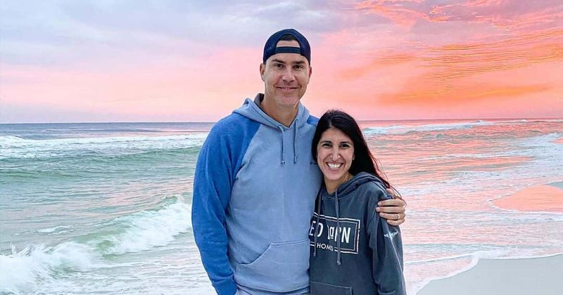 What is Ken and Anita Corsini's net worth? 'Flip and Flop ...
