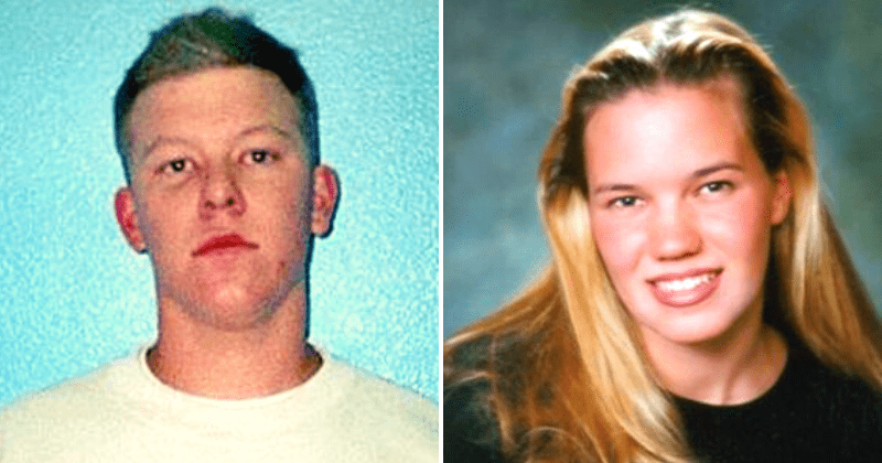 Kristin Smart Who Is Paul Flores California Family Home Of Prime Suspect In 1996 Disappearance Case Searched Meaww