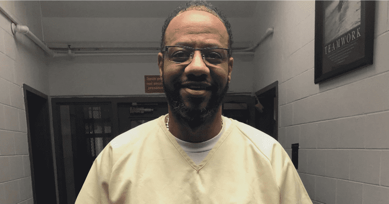 #JusticeForPervisPayne: Tennessee man on death row was convicted using 'racial stereotypes', says Internet