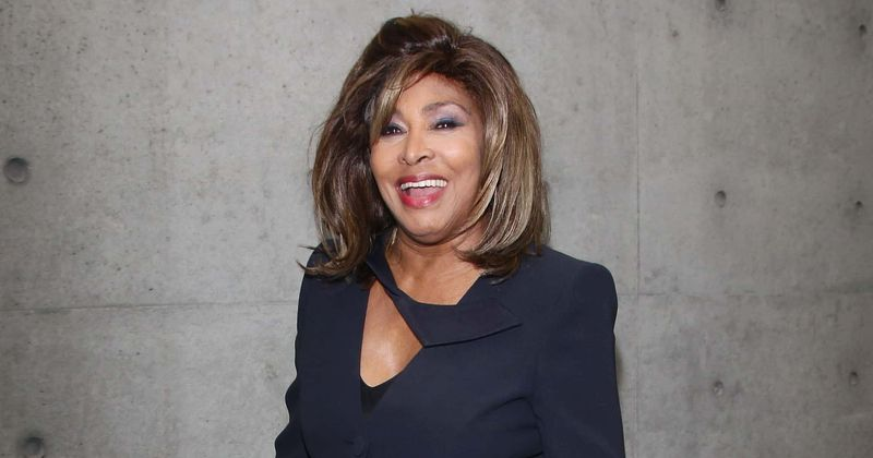 Who are Tina Turner's children? A look at the lives of Raymond Craig, Ronnie, Ike Jr and Michael Turner