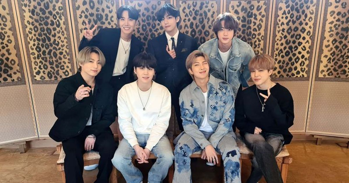 BTS on JTBC2: Air dates, how to live stream, complete schedule and all you need to know