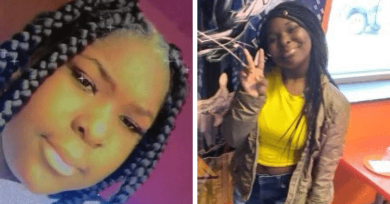 Who was Nyaira Givens? Cincinnati girl, 13, fatally stabbed by friend, 13, a day before Ma'Khia Bryant's death