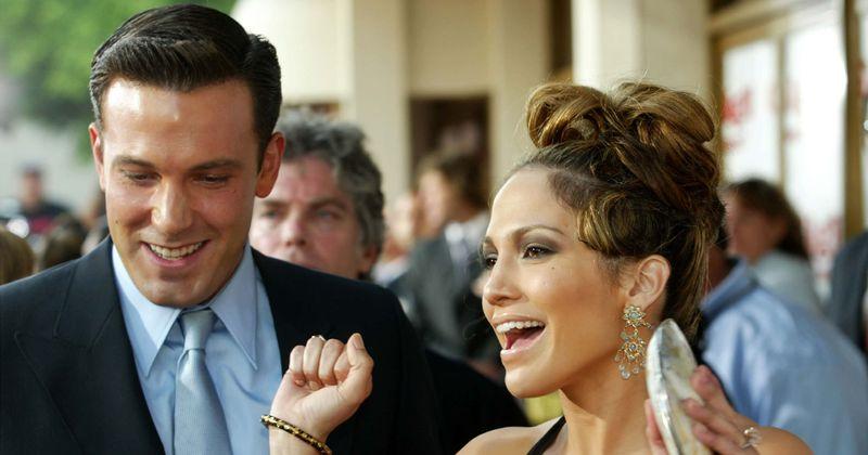 Before wedding cheats wife Woman admits