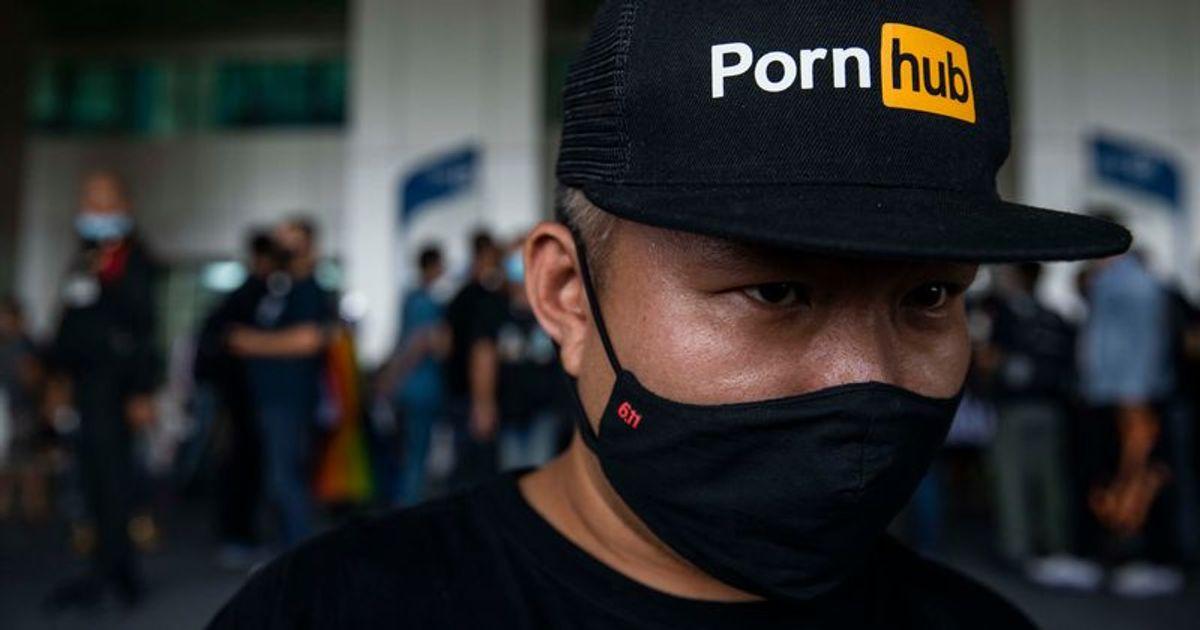 Pornhub net www OO Sex