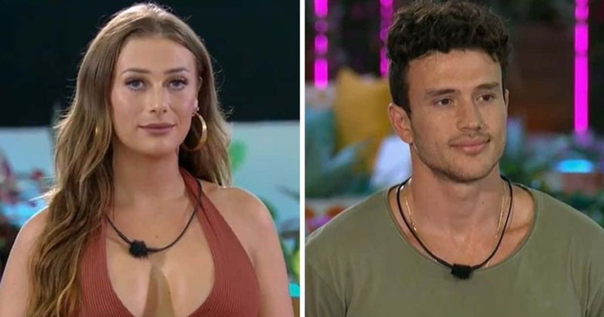 Is Olivia actually occupied with Will? 'Love Island' star plans 'operation coronary heart assault'