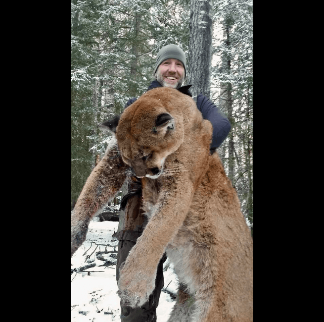 is hunting animals morally acceptable Hunting, when performed with correct moral intentions and in compliance with regulations, is a morally acceptable act i will first provide background definitions used in my essay followed by a formal layout of my argument.