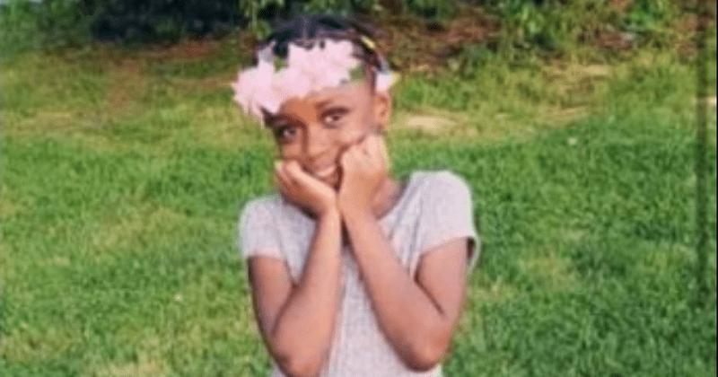 Investigation Finds 'High Probability' Police Accidentally Shot and Killed Eight-Year-Old Fanta Bility at High School Football Game