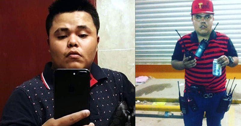 Mexican YouTuber shot dead after insulting notorious drug lord in a video
