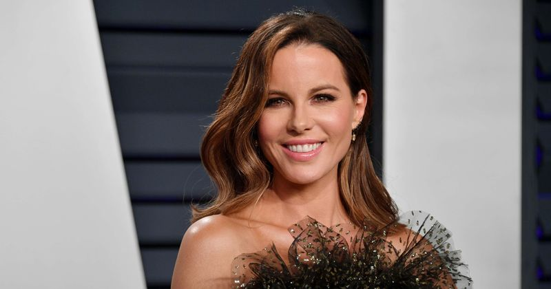 Is Kate Beckinsale OK? 'Underworld' star rushed to hospital in Las Vegas   MEAWW