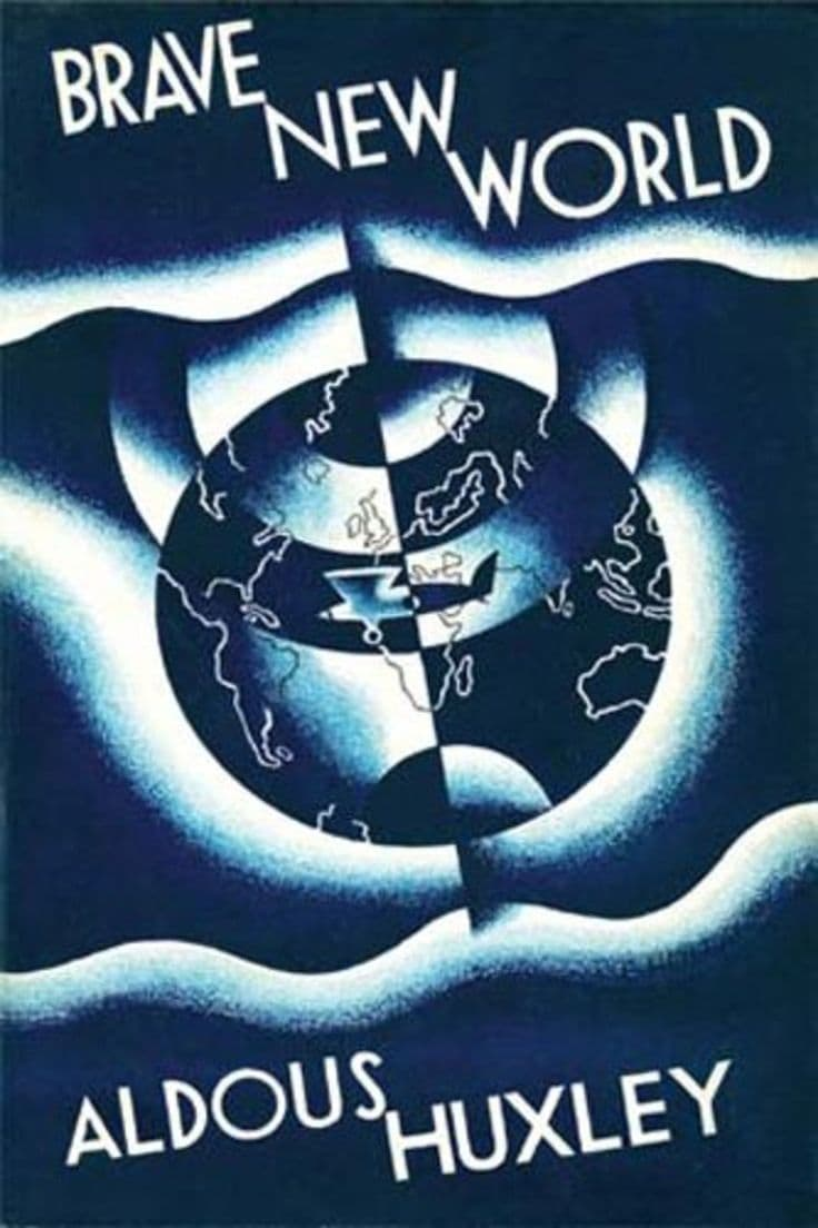 aldous huxley s brave new world Brave new world - ebook written by aldous huxley read this book using google play books app on your pc, android, ios devices download for offline reading, highlight, bookmark or take notes while you read brave new world.