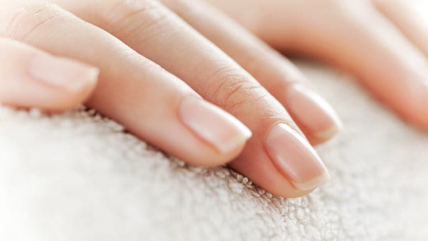 Healthy Nails Are Mostly Smooth And Consistent In Color It Is Generally Free Of Ridges Or Cracks Most Often They Do Not Even Have Spots On Them