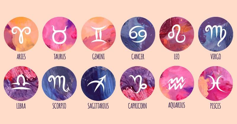 What does 2018 hold for your Zodiac sign?