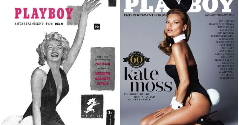 Playboy may soon close down magazine and people are not happy with the reason behind the move