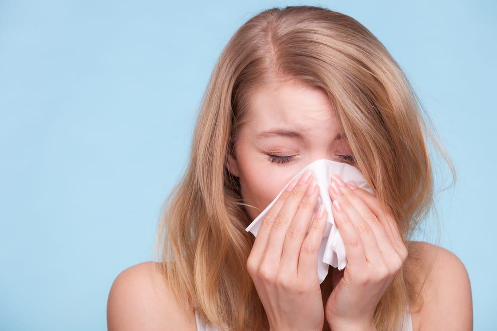 sneeze4