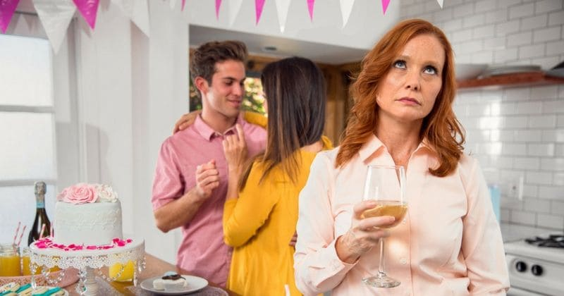 9 ways to deal with a mother-in-law who is more like a monster-in-law