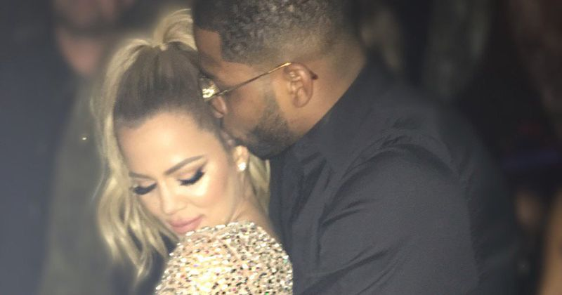 Cavaliers fans read this! Tristan says he will join Clippers 'in a heartbeat' if it makes girlfriend Khloe happy