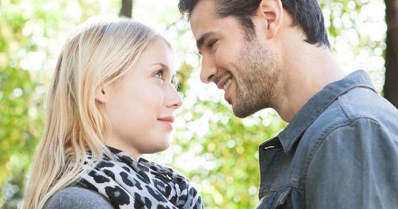 10 differences between dating a boy or a man
