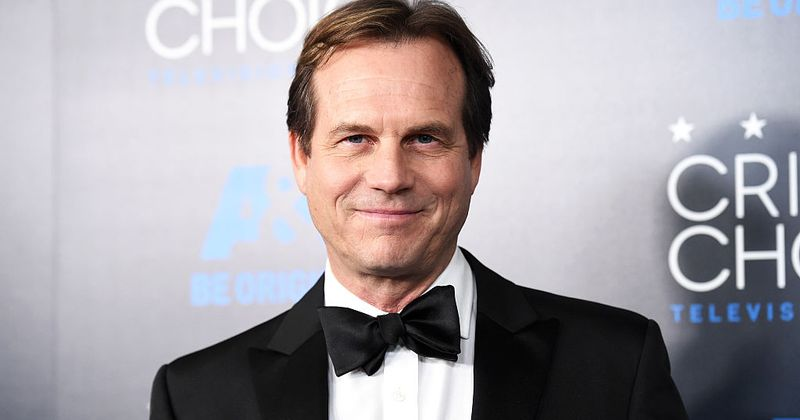 Bill Paxton's family sues Cedars-Sinai in wrongful death lawsuit