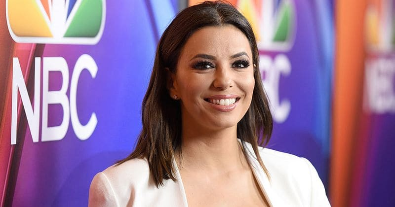 Eva Longoria revealed the one thing she misses during pregnancy and it will surely make you laugh