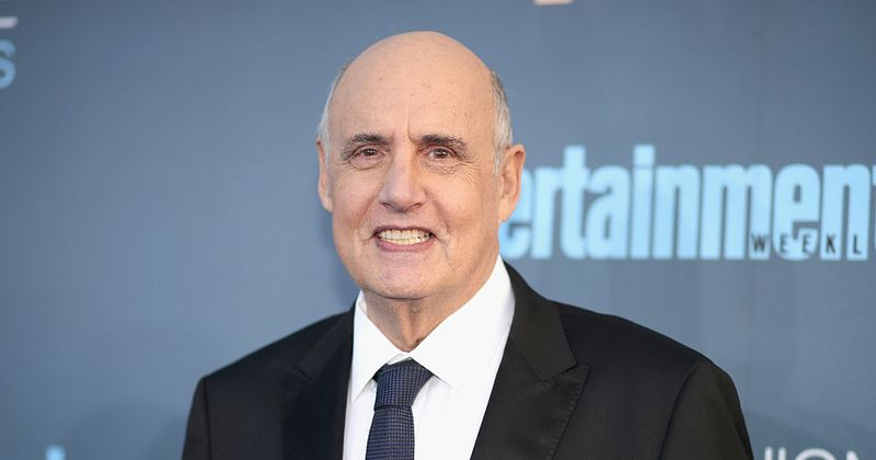 Jeffrey Tambor dropped from 'Transparent' following claims of sexual misconduct