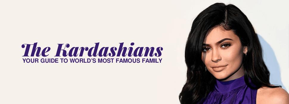 Kardashians | Meaww